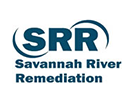 Savannah River Remedation BAT Client