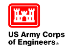 US Army Corp of Engineers BAT Client