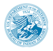 US Indian Affairs BAT Client